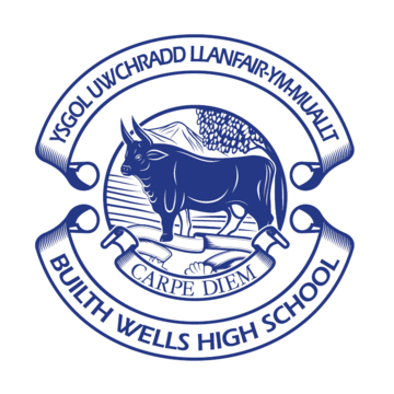 Builth Wells High School