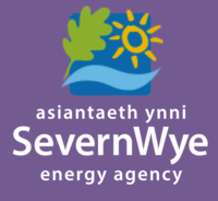 Severn Wye Energy Agency Ltd